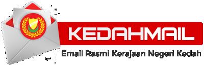 KedahMail
